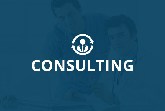 Medilinks India, a rapid growing Healthcare Management Consulting