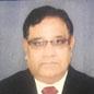 Ashish Vats